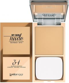 Bella Oggi Powder 3in1 My Skin Nude