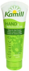 Kamill Classic Hand & Nail Cream (100mL)