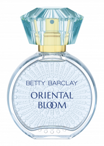 Betty Barclay Oriental Bloom EDT (50mL)