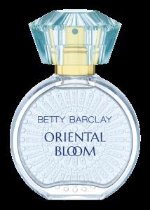 Betty Barclay Oriental Bloom Eau de Toilette