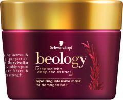 Schwarzkopf Beology Repair Hair Mask (200mL)