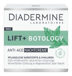 Diadermine Lift+ Botology Night Cream (50mL)