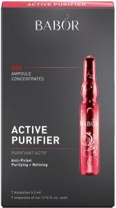 Babor Active Purifier Fluid (7x2mL)