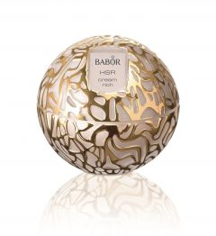 Babor HSR® Lifting Extra Firming Cream Rich (50mL)