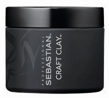 Sebastian Craft Clay (50mL)