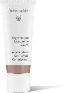 Dr. Hauschka Regenerating Day Cream Complexion (40mL)