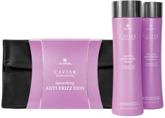 Alterna Caviar Anti-Frizz Holiday Duo