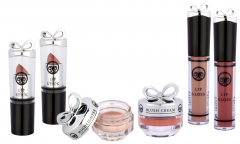 Boulevard De Beaute Beauty Gift Set