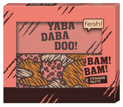 Fesh BamBam Beauty Compact
