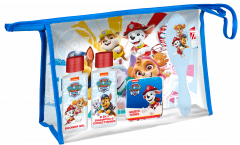 Fesh Paw Patrol Bath Essentials For Boys