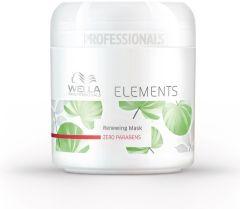 Wella Professionals Elements Renewing Mask