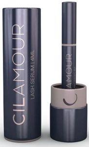 Cilamour Classic Lash Serum (4mL)