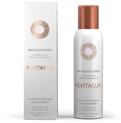 Revitasun Tanning Spray (150mL)