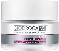Biodroga MD Anti Age Ultimate Lifting Cream (50mL)