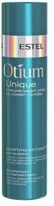 Estel Otium Unique Stimulating Shampoo (250mL)