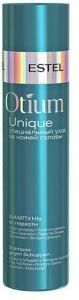 Estel Otium Unique Shampoo (250mL)