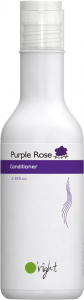 O'right Purple Rose Color Care Conditioner (100mL)