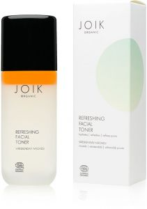 Joik Organic Refreshing Facial Toner (100mL)