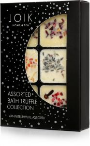 Joik Assorted Bath Truffle Collection