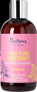 Nurme Ylang-Ylang Conditioner ProVitamin B5 (250mL)