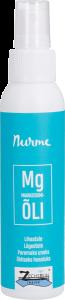 Nurme Magnēzija eļļa (100ml)