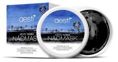 Aesti Northern Peat Facemask (200mL)