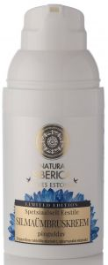 Natura Siberica Loves Estonia Eye Tighten Cream-lifting (30mL)
