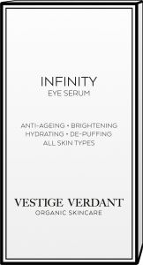 Vestige Verdant Infinity Eye Serum (15mL)