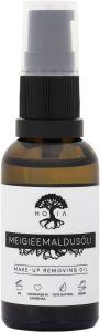 Hoia Homespa Make-Up Removing Oil (30mL)