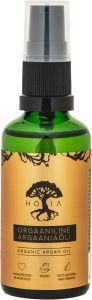 Hoia Homespa Organic Argan Oil (50mL)