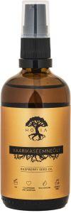 Hoia Homespa Rasberry Seed Oil (100mL)