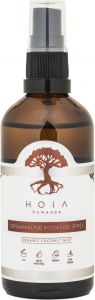 Hoia Homespa Organic Coconut Mist (100mL)
