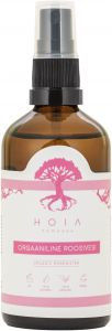 Hoia Homespa Organic Rosewater (100mL)