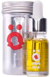 Öli Organic Skincare Savvaļas Rožu Eļļa (10mL)