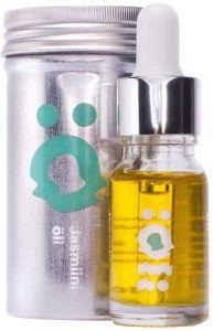 Öli Organic Skincare Jasmīnu Eļļa (10mL)