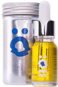 Öli Organic Skincare Neroli Eļļa (10mL)