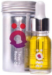Öli Organic Skincare Permium Rožu Eļļa (10mL)