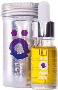 Öli Organic Skincare Septiņu Ziedu Eļļa (10mL)