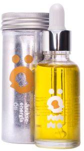 Öli Organic Skincare Matu Enerģijas Eļļa (30mL)