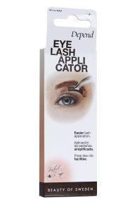 Depend Eyelash Applicator (1pcs)