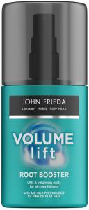 John Frieda Volume Lift Root Booster (125mL)