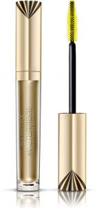 Max Factor Masterpiece Mascara (4,5mL)