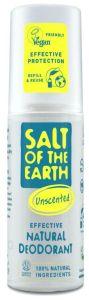 Salt of the Earth Classic Spray (100mL)