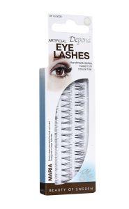 Depend Eyelashes / Maria