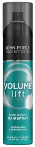 John Frieda Volume Lift Lightweight Hairspray (250mL)