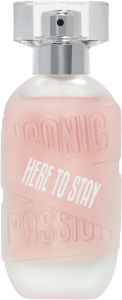 Naomi Campbell Here To Stay EDT (30mL)