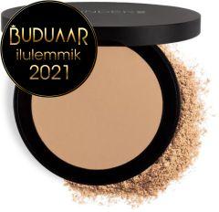 Wunder2 Go Beyond Foundation Powder (12g) Light Medium