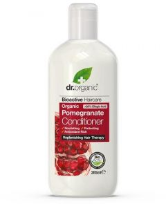Dr. Organic Pomegranate Conditioner (265mL)