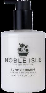 Noble Isle Summer Rising Body Lotion (250mL)