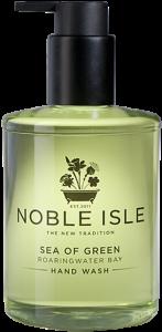 Noble Isle Sea of Green Hand Wash (250mL)
